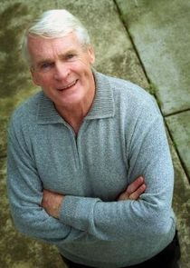 Ted Hamilton