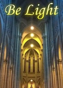 Be Light