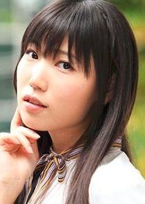 Yuka Aisaka
