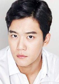 Jin Jung Suk
