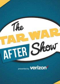 The Star Wars After Show