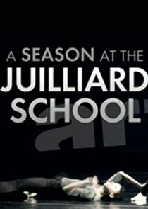 WatchStreem - Watch A Season at the Juilliard School