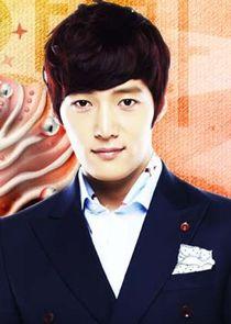 Choi Won Il