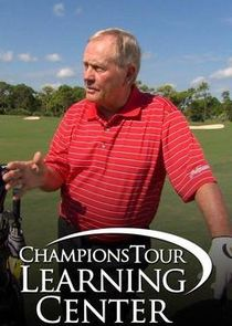 Champions Tour Learning Center