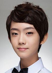 Hong Tae Ui