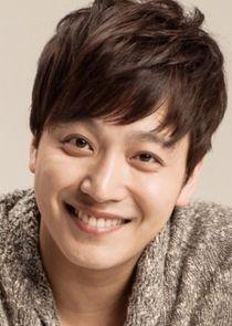 Seol Sung Min