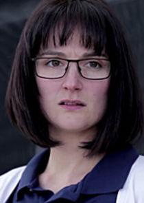 Helene McKenzie
