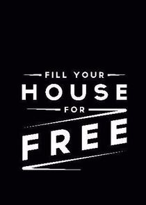 Gok's Fill Your House for Free