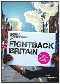 Fightback Britain