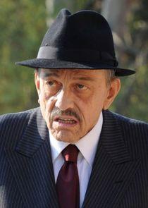 Tony Bertorelli