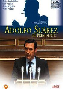 WatchStreem - Watch Adolfo Suárez, el presidente