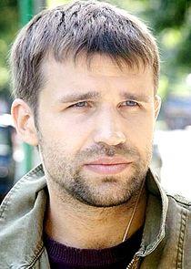 Тимур Ефременков