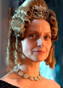 Duchess of Kent