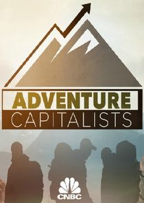 Ezstreem - Watch Adventure Capitalists