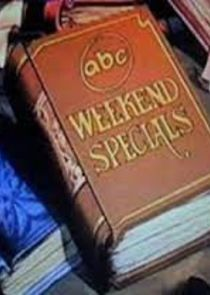 WatchStreem - Watch ABC Weekend Specials