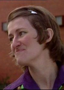 Noeline Burke