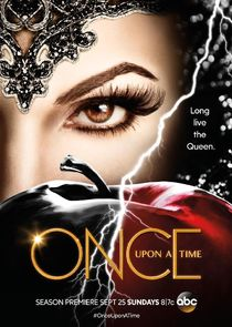 Once Upon a Time - The Final Battle (2)