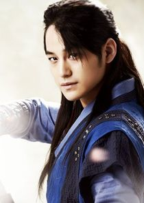 Kim Tae Do