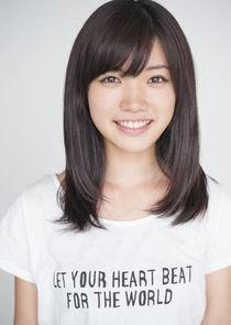 Miyama Karen