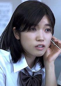 Osawa Yu