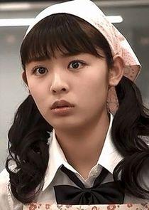Nakamura Misa