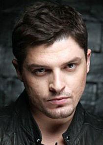 Алексей Череватенко