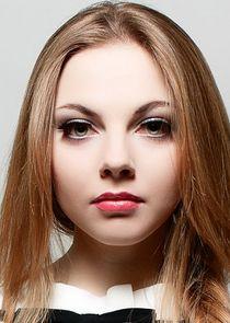 Елизавета Зайцева