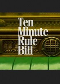 Ten Minute Rule Bill