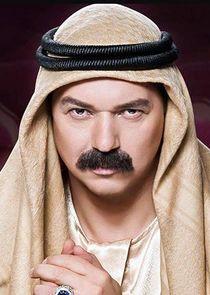султан Карим Сулейман Беренджи