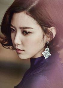 Yoon Jung Eun