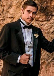 Carlos Eduardo (Fase 2)