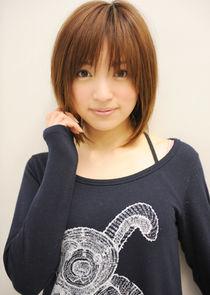 Ryōko Tanaka