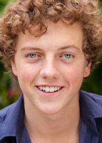 Matt Castley