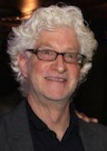 Richard Sweren