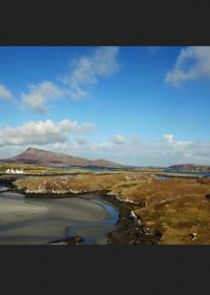 O Mo Dhuthaich/From Uist with Love