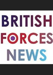 British Forces News