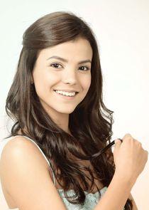 Diana Isabel Acevedo