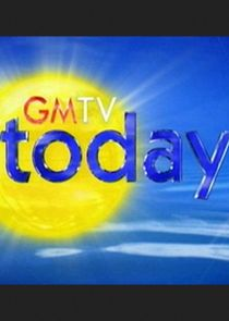 GMTV Today