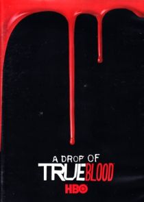 WatchStreem - Watch A Drop of True Blood