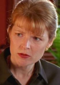 Gabrielle King