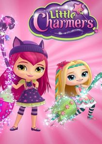 Little Charmers