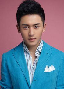 Zhang Zhe Han
