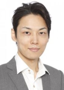 Takehiko Higuchi