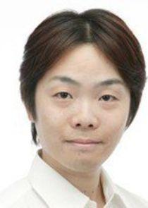 Makoto Aoki