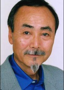 Masaaki Tsukada