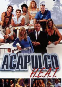 Ezstreem - Watch Acapulco H.E.A.T.