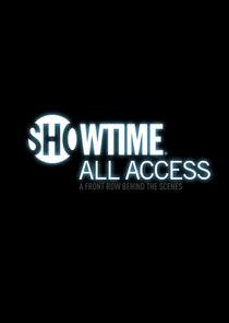Ezstreem - Watch All Access