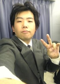 Yutaka Koizumi