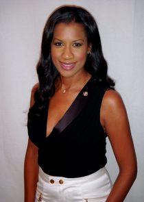 Michelle R. Callahan