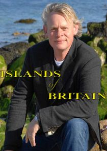 Martin Clunes: Islands of Britain